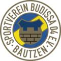 SV Budissa Bautzen Kurmark.png