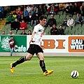 SV Mattersburg vs. FC Wacker Innsbruck 20130421 (11).jpg