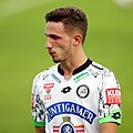 SV Mattersburg vs. SK Sturm Graz 2015-09-13 (106).jpg