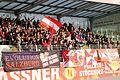 SV Ried RB Salzburg 31.JPG