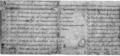 S 876 Diploma of King Æthelred for Abingdon Abbey AD 993 (detail).tif