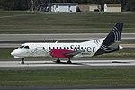 Saab 340 of Silver Airways @ IAD.jpg