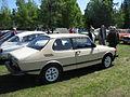 Saab 99 GL (9034216153).jpg
