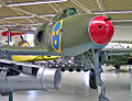 Saab J21R vr.jpg