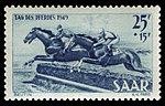 Saar 1949 266 Tag des Pferdes.jpg