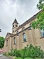 Saarbrücken-Burbach, Herz Jesu (Außenansicht) (6).jpg