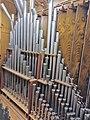 Saarbrücken-Burbach, Herz Jesu (Mayer-Orgel, Schwellwerk) (2).jpg