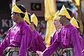 Sabah Malaysia Hari-Merdeka-2013-Parade-104.jpg