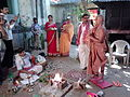 Sacred Thread Ceremony - Baduria 2011-03-08 00163.jpg