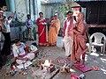 Sacred Thread Ceremony - Baduria 2011-03-08 00163.jpg