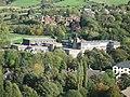 Saddleworth School Uppermill - geograph.org.uk - 269875.jpg