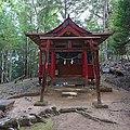 Sae inari jinjya shrine , 狭上(さえ)稲荷神社 - panoramio (13) cropped.jpg