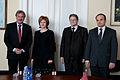 Saeimā viesojas Luksemburgas Lielhercogistes ārlietu ministrs (6543483141).jpg