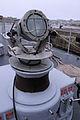 Sagittaire-Projecteur-IMG 9558.JPG