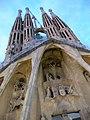 Sagrada Familia - panoramio (21).jpg