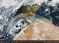 Saharan Dust Suomi NPP VIIRS Feb 21 (33044946135).jpg