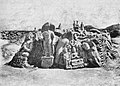 Sahri-Bahlol excavations 1911-1912.jpg