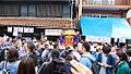 Saijō Sake Matsuri 2017.jpg