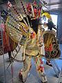 Sailor Mas costume, International Slavery Museum (1).JPG