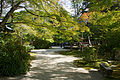 Saimyoji Kyoto Kyoto07n4410.jpg