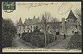 Saint-Bonnet-de-Galaure (Drôme) - Château de la Bretonnière (34317299311).jpg