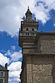 Saint-Briac-sur-Mer - Église Saint-Briac 20140522-01.jpg