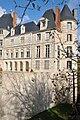 Saint-Brisson-sur-Loire château 1.jpg
