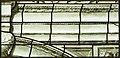 Saint-Chapelle de Vincennes - Baie 3 - Décor d'architecture (bgw17 0831).jpg