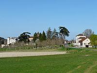 Saint-Crépin-de-Richemont village (2).JPG