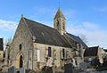 Saint-Gabriel-Brécy église Saint-Thomas-de-Cantorbery.JPG