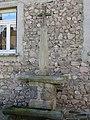Saint-Georges-Lagricol - Croix.jpg