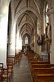 Saint-Gilles-Croix-de-Vie - Eglise Saint-Gilles (bas-cote 2).jpg