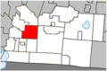 Saint-Ignace-de-Stanbridge Quebec location diagram.PNG