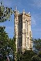 Saint-Jacques Tower, Paris 4th 004.JPG