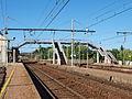 Saint-Julien-du-Sault-FR-89-gare ferrovaire-08.jpg