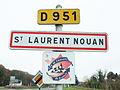 Saint-Laurent-Nouan-FR-41-panneau d'agglomération-3.jpg