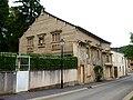 Saint-Loup-Terrier-FR-08-presbytère-08.jpg