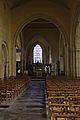 Saint-Méen-le-Grand - Église abbatiale 03.jpg