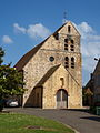 Saint-Martin-en-Bière-FR-77-église-08.jpg