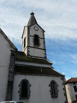 Saint-Paul-des-Landes église.JPG
