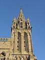 Saint-Pol-de-Léon (29) Cathédrale 18.JPG