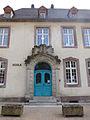 Saint-Quirin-Prieuré (7).jpg