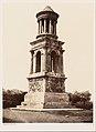 Saint-Rémy MET DP137991.jpg