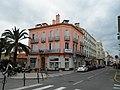 Saint-Raphaël - panoramio (10).jpg