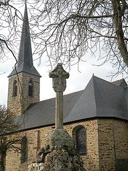 Saint-Séglin église+calvaire.jpg