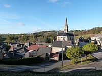Saint-Salvadou.JPG