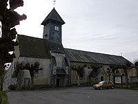 Saint-maurice-sur-aveyron--eglise st maurice-2.JPG