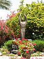 Saint Francis statue 0932 (507837276).jpg