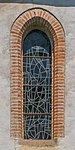 Saint James Chapel of Monesties 06.jpg