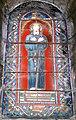 Saint Léobon (vitrail).jpg